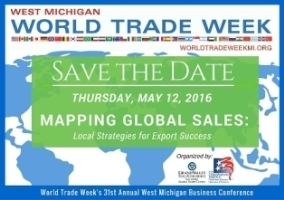 WTW 2016 Save the Date